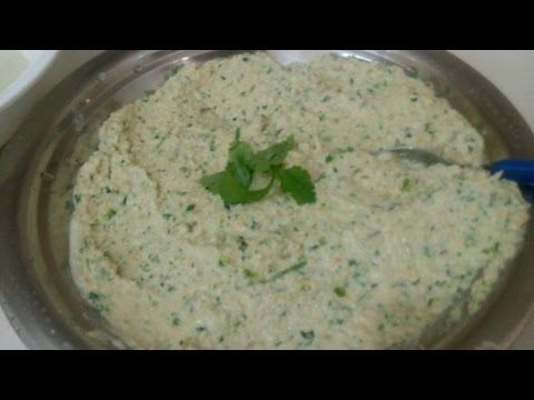 Pin On Healthy Food Recipes