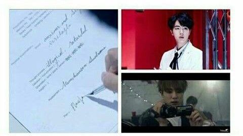The Ultimate Bts Mv Theory Mad Meaning Bts Theory Bts Mv