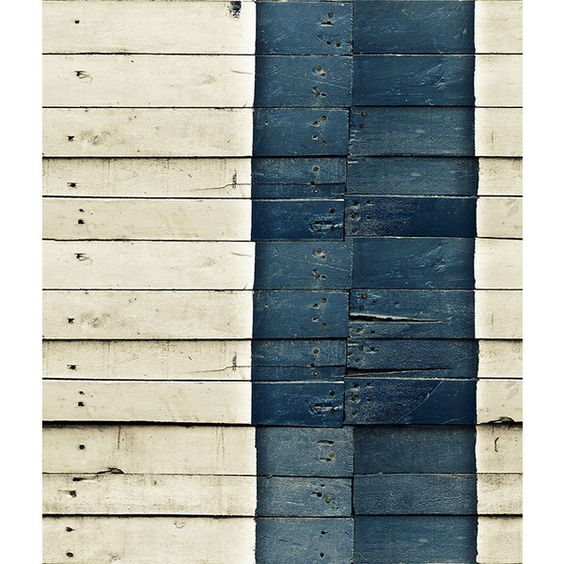 The Boat Shed Boutique Faux Wallpaper design by Milton & King ($132) ❤ liked on Polyvore featuring home, home decor, wallpaper, exposed brick wallpaper, paper wallpaper, pattern wallpaper and faux wallpaper