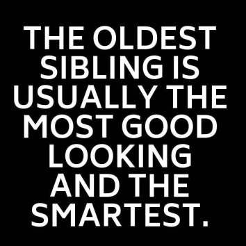 The Best Sibling Memes About Sister And Brothers Oh And Happy National Siblings Day Siblings Day Quotes Brother Quotes Funny Sibling Memes