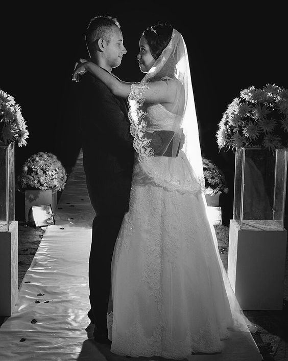 Casamento de Davi e Bianca <3 www.michaellee.com.br #historiasdeamoremfotografia #weddi g #Weddingphotography  #weddingday #photo #noivos #bride #fotografodecasamentoemjoaopessoa  #love #foto by lee.fotografia