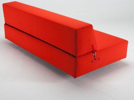 Matelas Pour Clic Clac Conforama Canape Coussin Pour Palette Canape Design Pas Cher