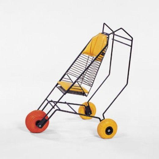 Pinterest The World S Catalog Of Ideas Best Jogging Strollers Pushing Stroller On Beach