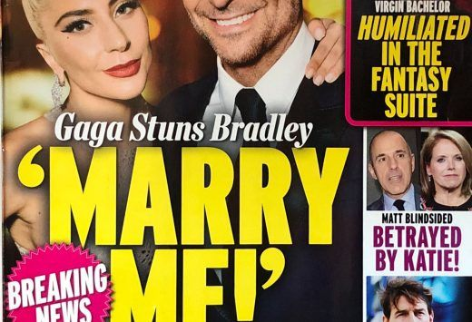Lady Gaga Asked Bradley Cooper To Marry Her Katy Perry Pregnant Katy Perry Relationship