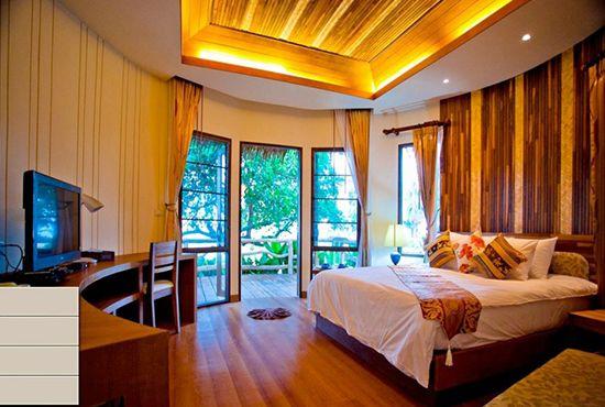 My Portfolio Www Behance Net Mahbubjim Apartmentinteriordesign Apartm In 2020 Apartment Interior Design Furniture Design Living Room Interior Design Photo Gallery