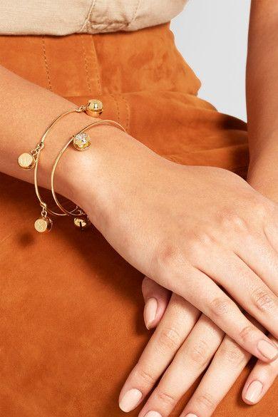 Aurélie Bidermann Fine Jewelry