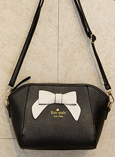Free shipping, 2015 summer new Ms. Messenger bag sweet bow smiley shoulder bag fashion retro shell small hand bag.zx0095