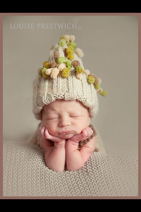 #newborn photography #doncaster #cute photography #cute baby pics