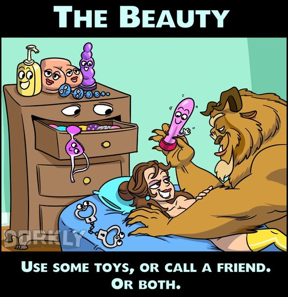 porno filme bondage leksaker