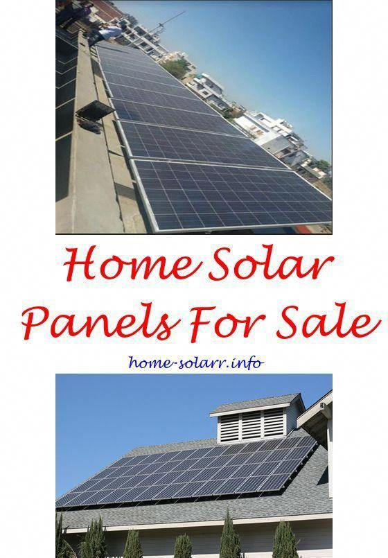 Solar Electrical Energy Panels Solar Architecture Carbon Footprint Solar System For Home In Jodhpur 86745521 In 2020 Solar Panels Solar Power House Solar Panels Roof