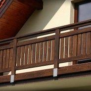 Pin Na Balkon