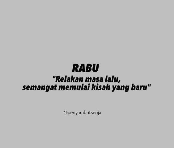Quotes Indonesia Quote Indonesia 2020