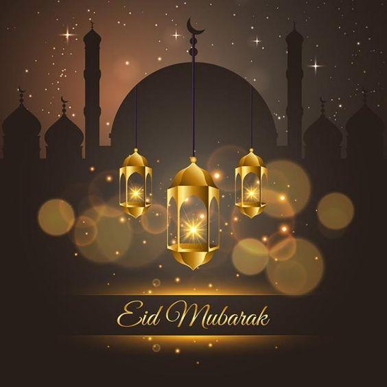 ramadan, islam, muslim, eid, mubarak, vector, background, illustration, kareem, cartoon, family, couple, people, parent, marriage, men, women, love, happy, modern, shalat, card, social media, pray, holiday, wish, religious, religion, spirit, tradition, culture, arabic, hajj, clip art, islamic, holy, pray, greeting, print, design, event, eid al fitr, celebration, festival, holiday, peace, heritage, month, eid-al-adha, eid-ul-fitr, neighborhood,