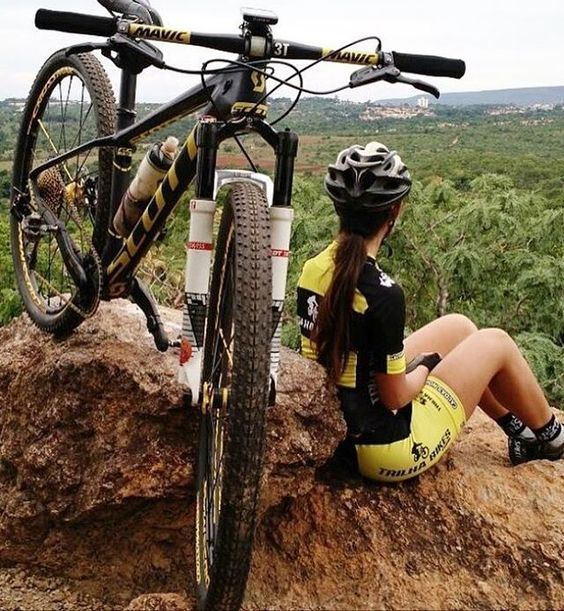 Best Mountain Bikes For Women In 2020 Recommended By Experts
