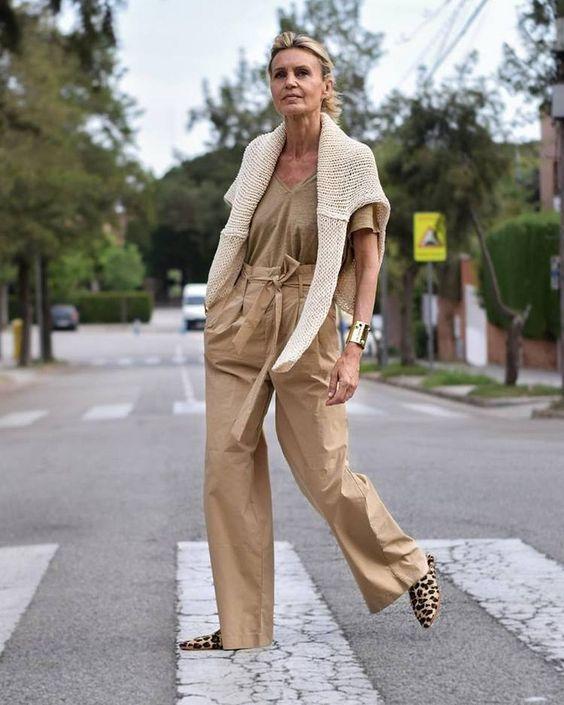 Como usar ténis para trabalhar - moda outono inverno 2019 | bemvestir®