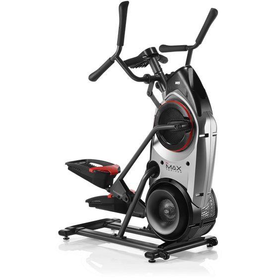 Shop & Compare Max Trainer Machines | Bowflex