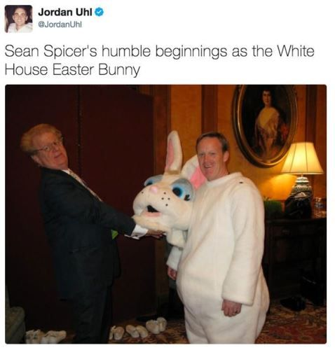Pin By Marlyss Thiel On Easter Easter Humor Funny Easter Memes Funny Easter Jokes