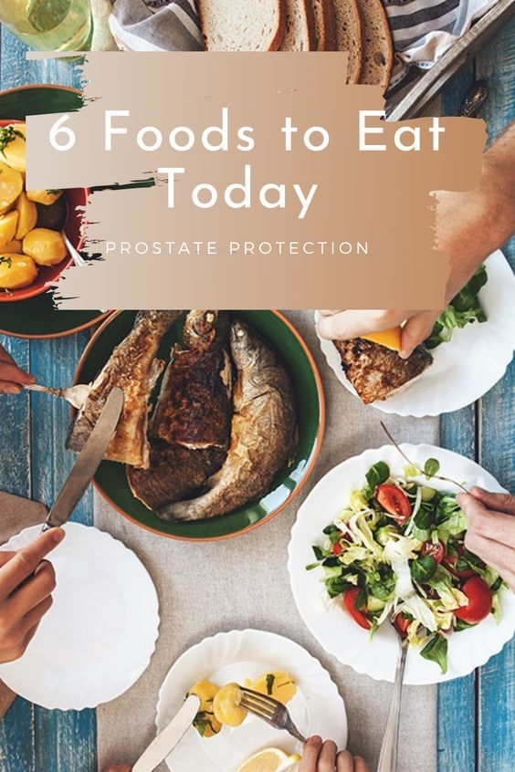 Pin On Foods To Eat