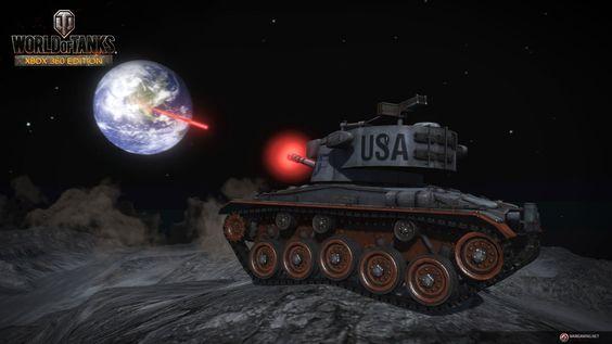 《戰車世界》用新模式和新地圖踏出地球表面 - http://chinese.vr-zone.com/147457/20150403-vrzone-wargaming/