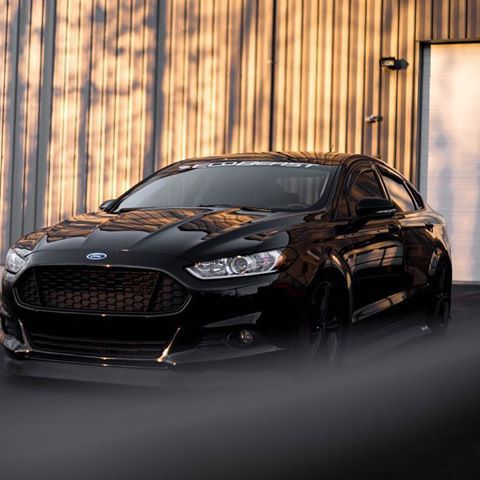Image Result For Ford Fusion 2013 On 20 S With Images Ford