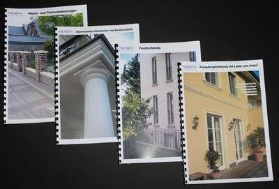 Fensterbanke Aussen Fensterbank Aussen Style At Home Fensterbank Innen