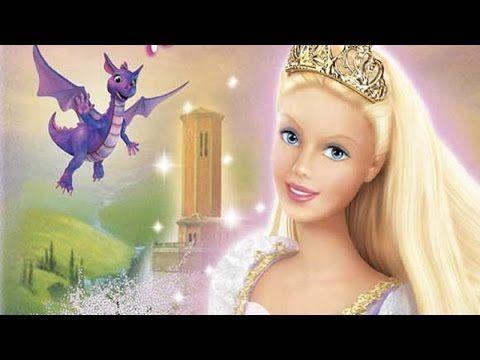 Kinderfilme Deutsch 2016 Barbie Als Rapunzel Deutsch Ganzer Film Youtube Kinder Filme Kinderfilme Ganze Filme