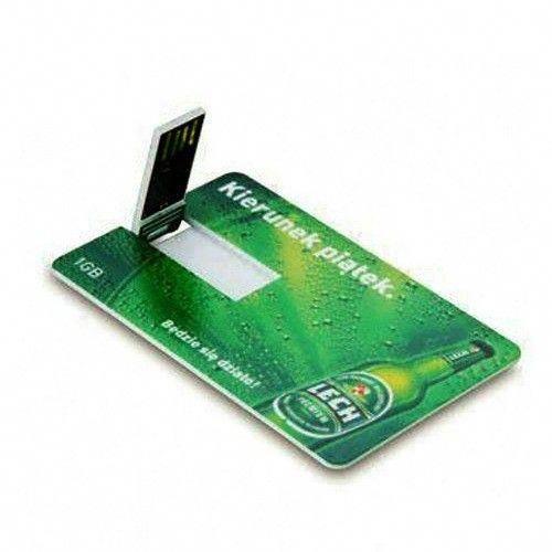Ugliest Usb Drive Marvel Usbiphone6 Usbdrivestockingstuffers Usb Business Cards Custom Usb Flash Drive