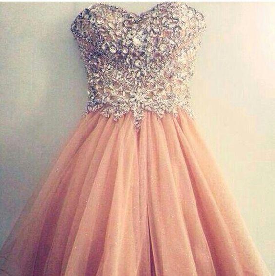 Gorgeous ❤