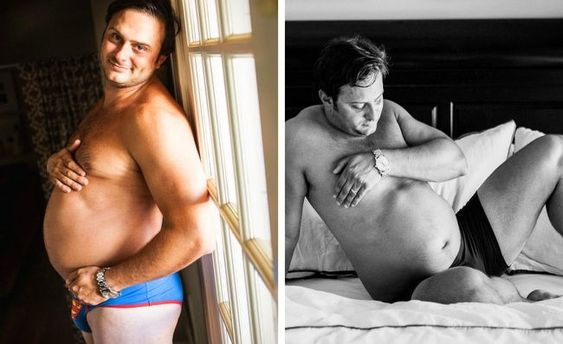 22 απίστευτα αστείοι σύζυγοι που δεν θα πιστέψεις στα μάτια σου