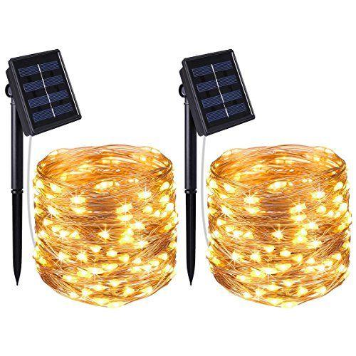 Pin On Solar Lights