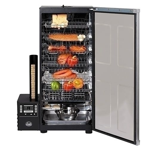 Shop commercial meat smokers and smokehouses and take up to 56%...