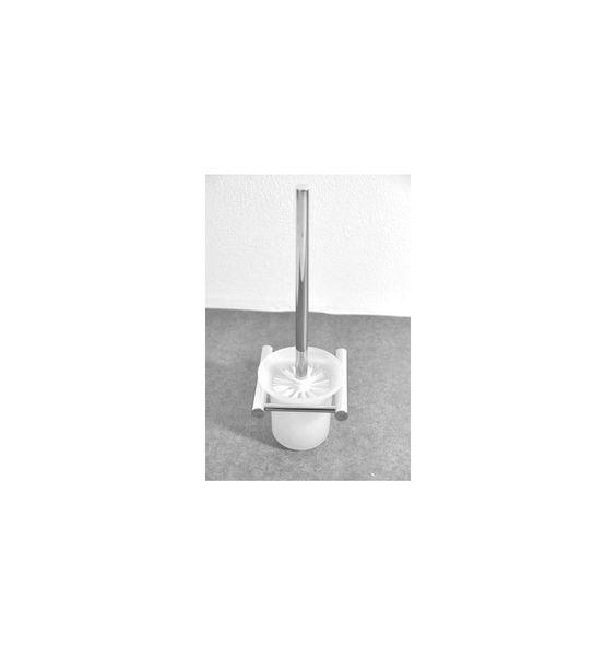 Balai de toilette Skara -accessoire salle de bain - Mobilier design - Salle de bain