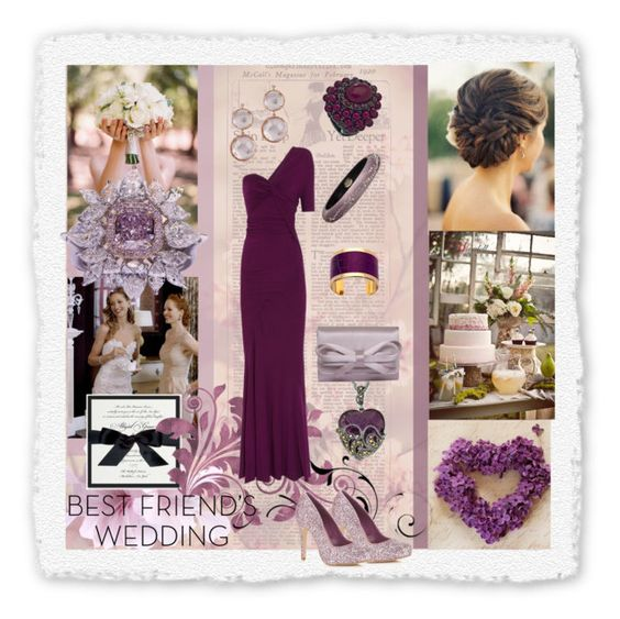 """""""Best Friend's Wedding"""" by dutchsparky ❤ liked on Polyvore featuring French Country, Donna Karan, Mason's, Carvela, Aspinal of London, Blu Bijoux, Alexis Bittar, Larkspur & Hawk and Valentino"""