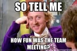 Meeting Memes You Guys The Perfect Memes For Meetings Classroom Memes Teacher Memes Therapy Humor
