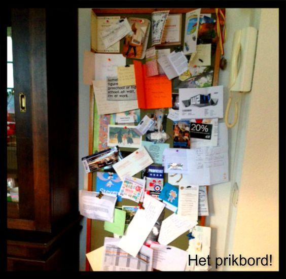 My budget home #10 - Binnenkijken bij Marjolein
