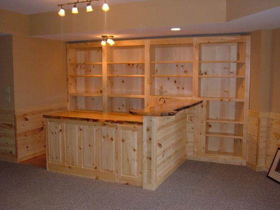 Small Basement Ideas Remodel Play Area Layout Low Ceiling Theater Man Cave Bathroom Design Office En Home Bar Plans Bars For Home Building A Home Bar