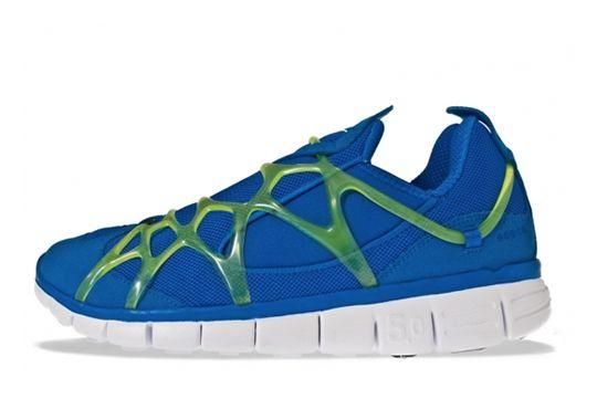 Nike Kukini Free - Love it. Where can I get this?