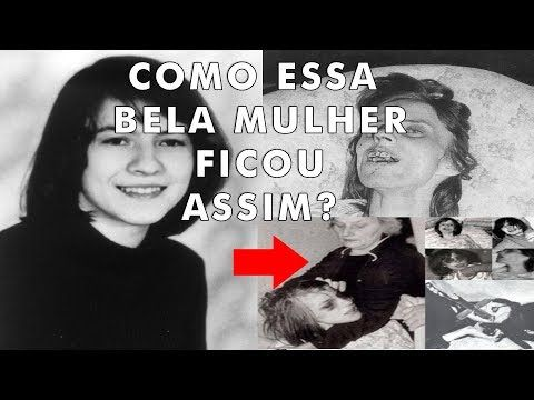 A Historia Real Do Exorcismo De Emily Rose Youtube Exorcismo