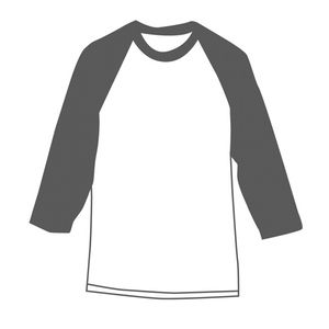 Gambar Desain Kaos Polos Terbaru Desain Arena Kaos Desain Gambar
