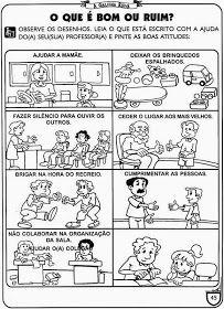 Historias E Oficinas Pedagogicas A Galinha Ruiva Educar Com