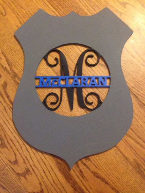 Fascinating Wooden Door Signs Personalized Images - Exterior ideas ...