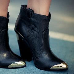 Dolce Vita Boots - Slightly more expensive Christmas List item