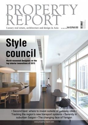 Property Report March 2015 edition - Read the digital edition by Magzter on your iPad, iPhone, Android, Tablet Devices, Windows 8, PC, Mac and the Web.