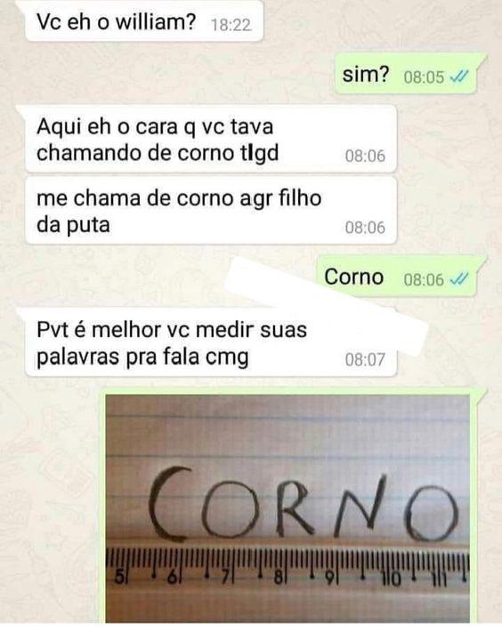 Imagens engraçadas para whatsapp e facebook 😂😁😜 pra você rir muito. memes brasileiros, fotos engraçadas, piadas curtas, mensagens, coisas engraçadas no site.