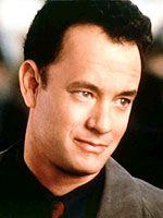 All time favorite, Tom Hanks!