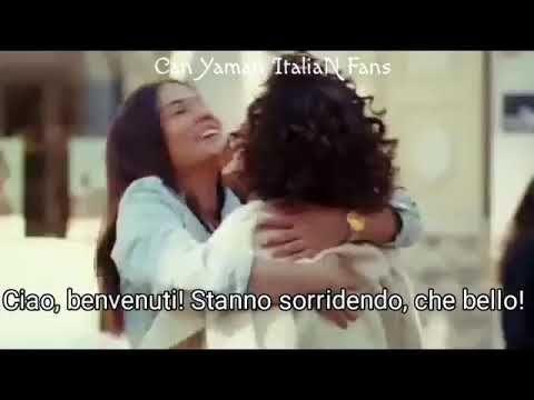 Erkenci Kus Primo Promo Puntata 37 Sub Ita Youtube Celebrita Quadro Con Faro Prome