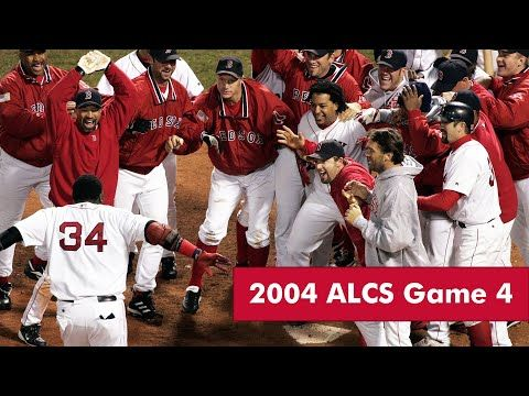 Pin By Best Gaming News Com On Latest Gaming News In 2020 Yankees Vs Boston New York Yankees Boston Red Sox