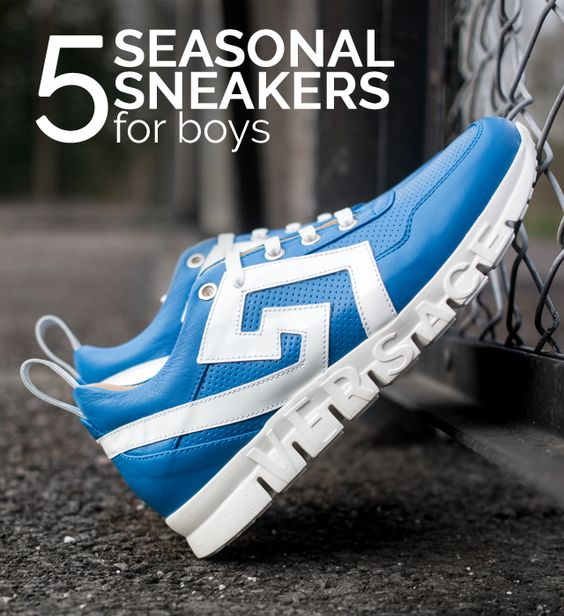 For this week's product focus we're taking a closer look at some of the best picks from our boy's shoe department to give you a helping hand when making your spring footwear choice.  Want to know why these are our top picks? Click here to find out more on Base+ > https://goo.gl/gqgrN1