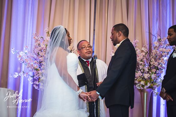 martins west danielle and trumaine wedding photographer in virginia maryland washington dc
