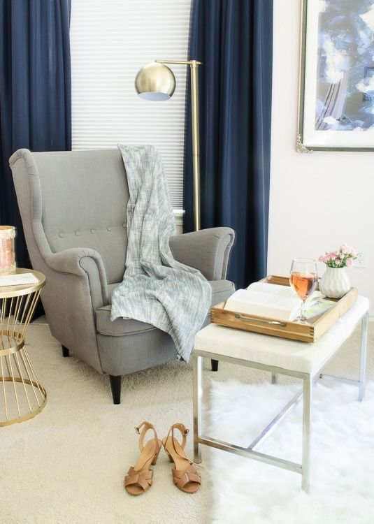 11 Favorite Pieces From Ikea How To Style Them Bedroom Decor